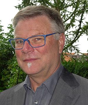 René Burger